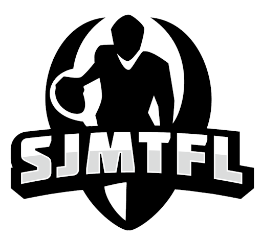 Saint John Men's Touch Football league (SJMTFL)